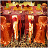 wedding decor & linens